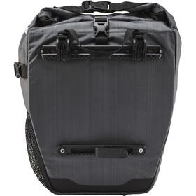 Cube Travel Torba na bagażnik, szary